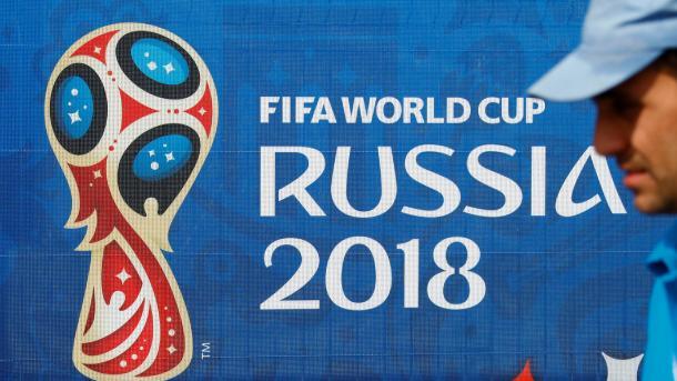 2018世界杯四分之一决赛今日开打 | 三昻体育