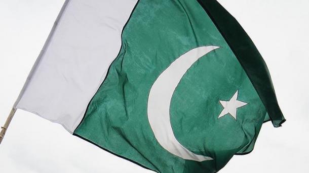 U pucnjavi ranjen ministar unutrašnjih poslova Pakistana