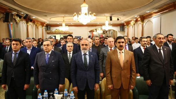 Встолице Азербайджана почтили память Ходжалинской трагедии
