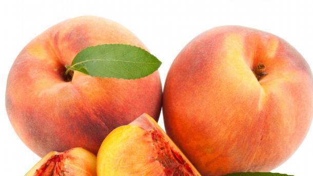 Turqia fiton 465 milionë $ nga eksporti i frutave në Rusi | TRT  Shqip