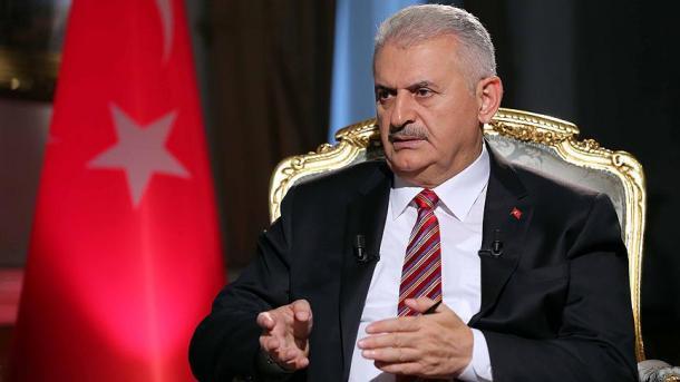 Турция подпишет сФранцией иИталией соглашение осовместном производстве систем ПВО