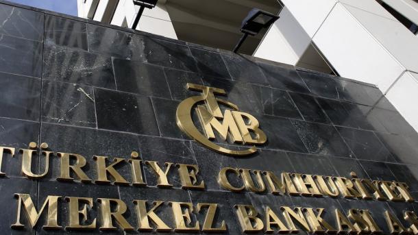 Turqi – Rezervat e Bankës Qendrore arritën në 96,2 miliardë dollarë | TRT  Shqip