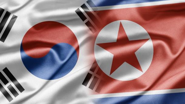 Gadishulli korean drejt një ekipi të përbashkët olimpik | TRT  Shqip