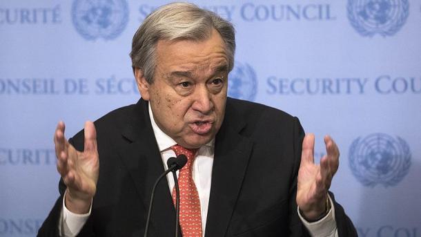 Acusan a Rusia de retrasar condena