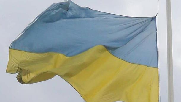 Ukraine sperrt russische Internetdienste