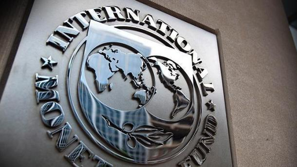 FMI sube pronóstico de crecimiento