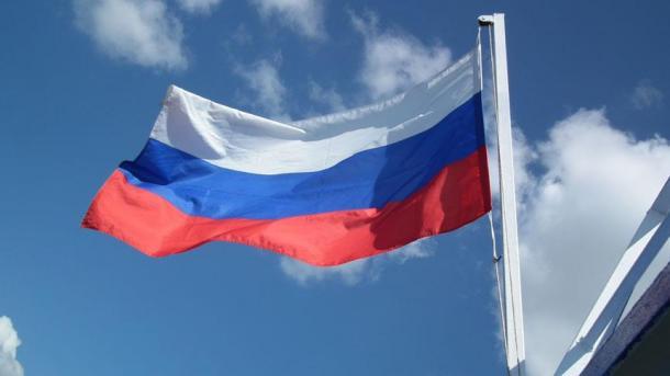 Англия готовит новый удар пороссийскому бизнесу— английские СМИ