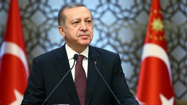 Erdogan: Alija me je zadužio da brinem o Bosni, Turska brine o napretku čitave regije