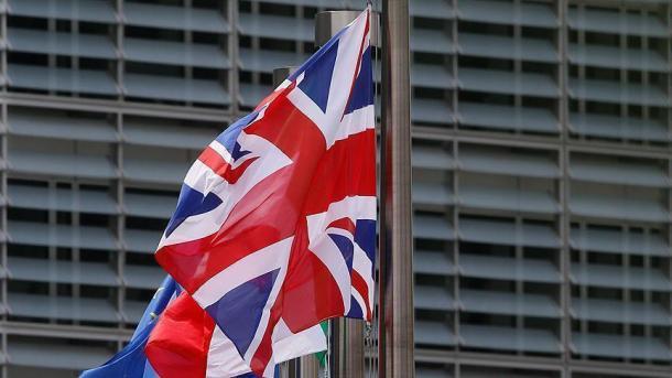 Démission surprise de l'ambassadeur auprès de l'UE — Brexit