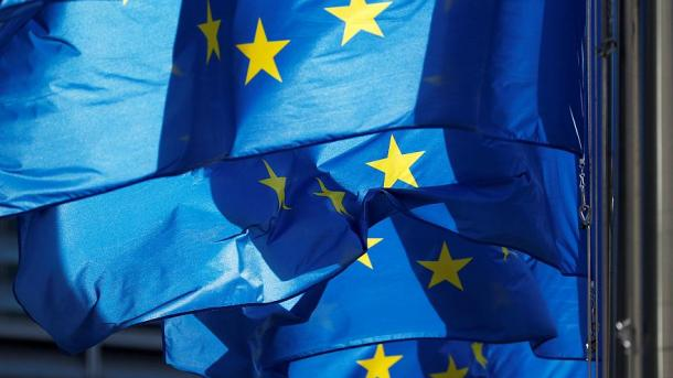 La UE prolonga sus sanciones a Venezuela otro año por