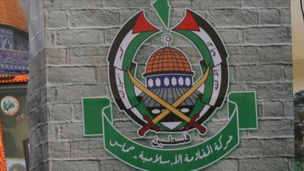Ejército israelí desplegó refuerzos en Cisjordania tras el discurso del Presidente Trump