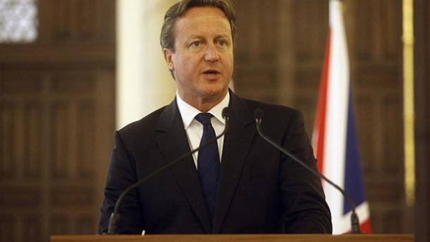 Koment: Pikat kryesore të reformimit të marrëveshjes BE-Britani e Madhe