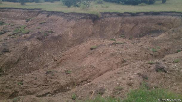 Terremotos atingem Papua Nova Guiné e deixam dezenas de mortos