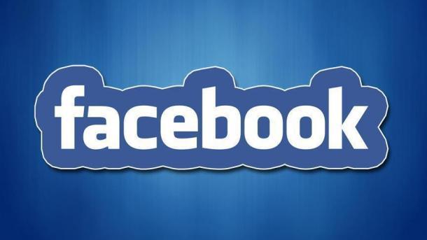 Facebook përmirëson teknologjinë e përkthimit | TRT  Shqip