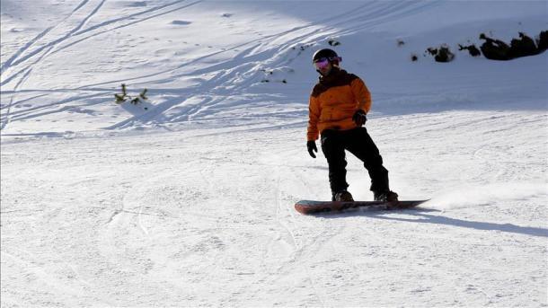 Des skieurs bloqués dans des télécabines évacués par hélicoptère — Isère