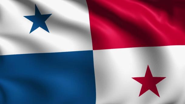 Censo Preventivo de Saúde atinge mais de 578.000 adultos no Panamá