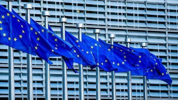 Rusia tacha nuevas sanciones de UE de