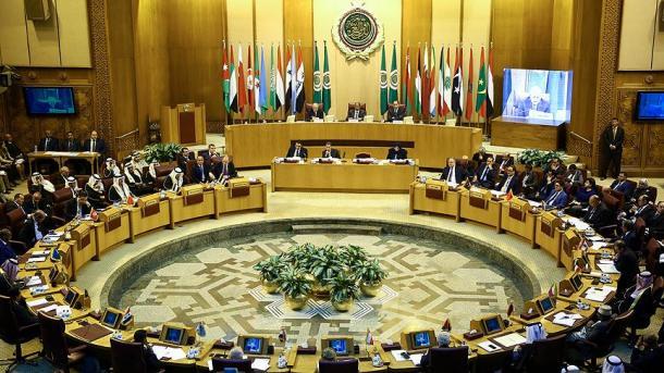 Главы МИД стран ЛАГ призвали США отменить свое решение по Иерусалиму