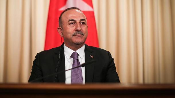 تركيا وهولندا تقرران تبادل سفيريهما   TRT  Arabic