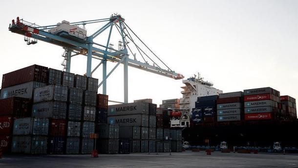Eksportet e Turqisë arrinë në mbi 142 miliardë dollarë | TRT  Shqip
