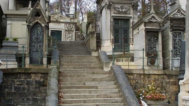 Dans l'Oise, un maire interdit à ses administrés de mourir à domicile
