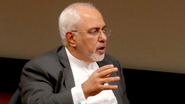 МИД ореагировал наслова руководителя Афганистана о«поддержке» Россией талибов