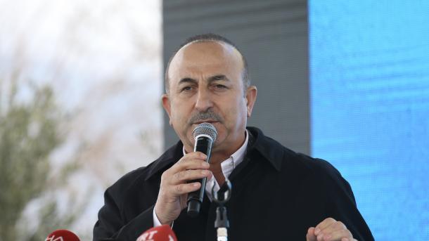 Turqia nuk do të heqë dorë nga blerja e raketave S-400 | TRT  Shqip
