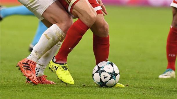 France/Football: la jeune pépite Metehan Güçlü s'engage pour trois ans avec le PSG