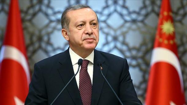 L'ONU met en garde contre l'envoi de troupes turques — Libye