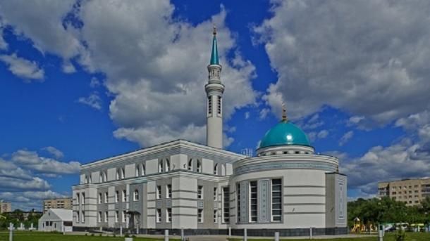 Törek häm tatar xalqında urtaq dini yolalar (йолалар) | TRT  Tatarça