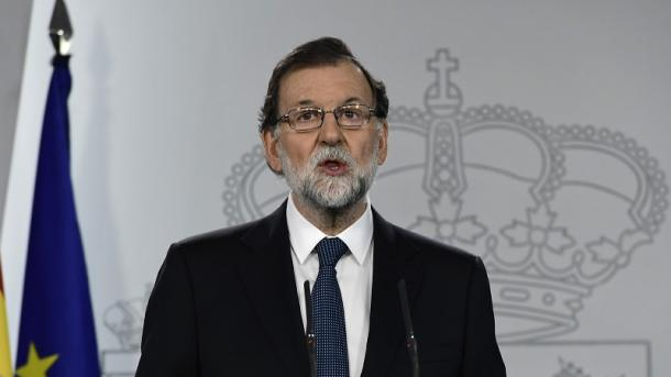 Comenzó la sesión legislativa en la que Cataluña podría declarar su independencia