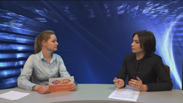 Правила помолвки, обручения, регистрации брака и развода в Турции, TRT Russian Русский