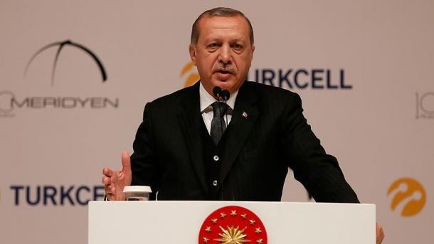 МИД Израиля вызвал турецкого посла