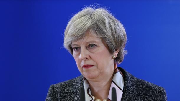 El proceso del Brexit arrancará el 29 de marzo