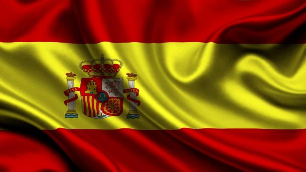Letra del himno de España genera gran polémica