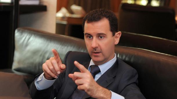 """Résultat de recherche d'images pour """"Bachar al Assad et Donald trump"""""""