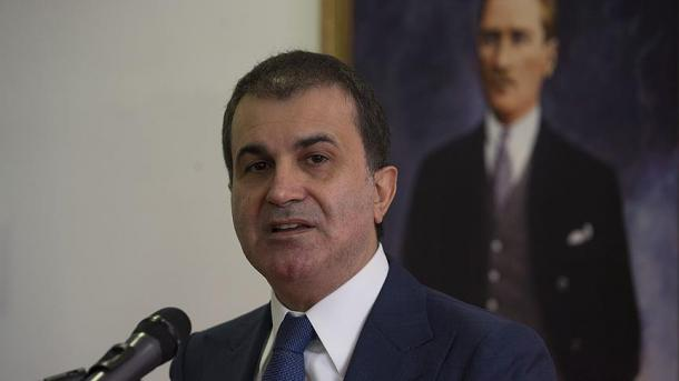 ЕСбудет оплачивать сирийским беженцам вТурции по30евро вмесяц