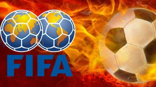 美加墨将主办2026世界杯 | 三昻体育平台