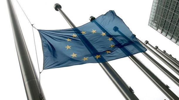 L'immigration a permis une croissance démographique positive dans l'UE