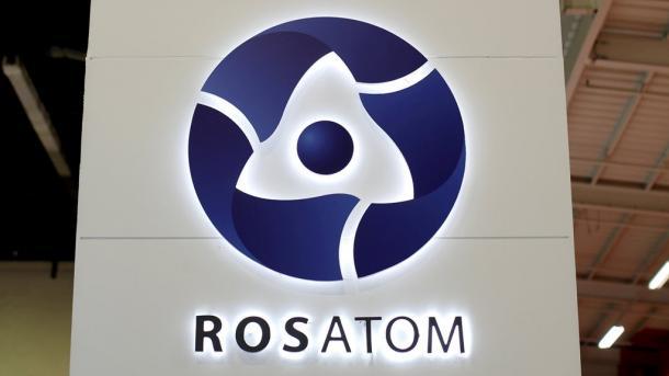 «Росатом» планирует реализовать турецким инвесторам 49% вАЭС «Аккую»
