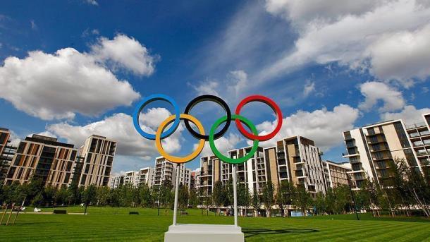 国际奥委会将商讨朝鲜运动员参加平昌冬奥会一事 | 三昻体育平台