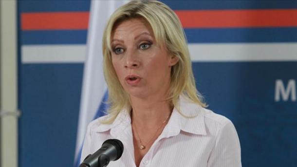 Rusia condena nuevas sanciones de EE.UU. por caso Skripal