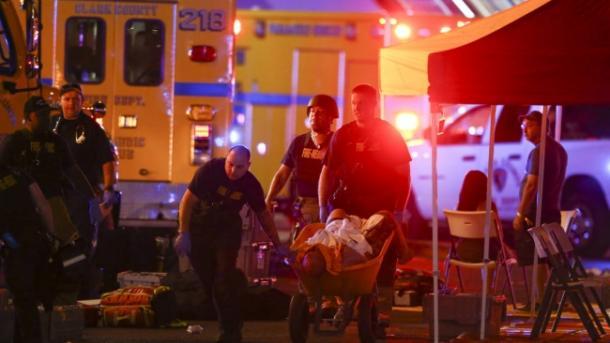 Koment – Shkaku i pamundësisë së parandalimit të dhunës dhe sulmeve individuale në Amerikë | TRT  Shqip