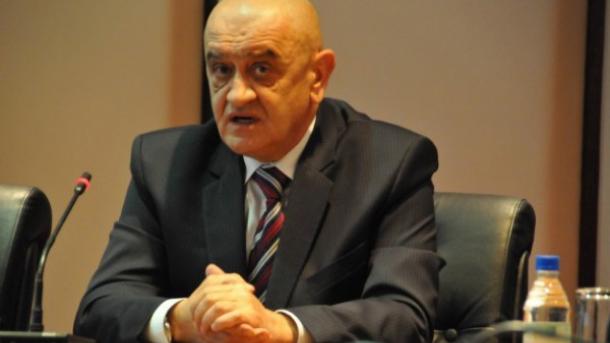 Sarajevo: Sutra potpisivanje ugovora o zajmu za Koridor 5 c vrijedan 34 miliona eura