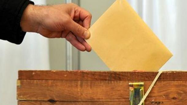 Zvicër-Referendum për deportimin e menjëhershëm të të huajve