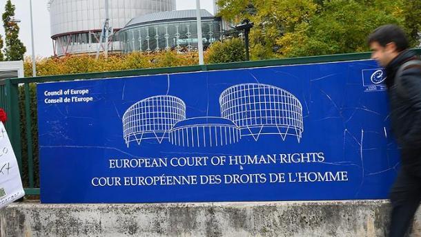 Pour la CEDH, l'atteinte au Prophète Mohammed n'est pas la liberté d'expression
