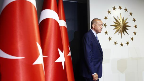 Erdogan fituesi i zgjedhjeve në Turqi | TRT  Shqip