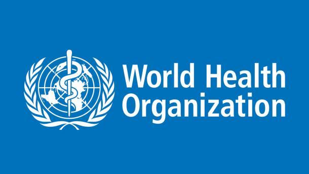 WHO: U epidemiji kolere u Somaliji oboljelo više od 25.000 ljudi