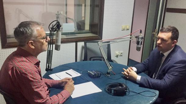 Dosje-Besimtarët myslimanë në Mal të Zi filluan agjërimin për Muajin e Shenjtë të Ramazanit | TRT  Shqip