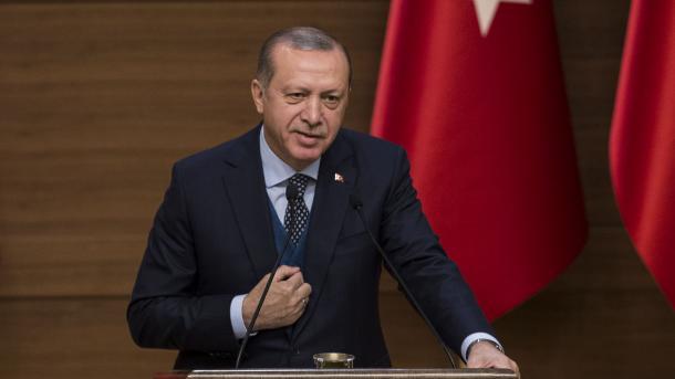 Turqi - Hidhet edhe hapi i parë në drejtim të prodhimit të makinës vendore | TRT  Shqip
